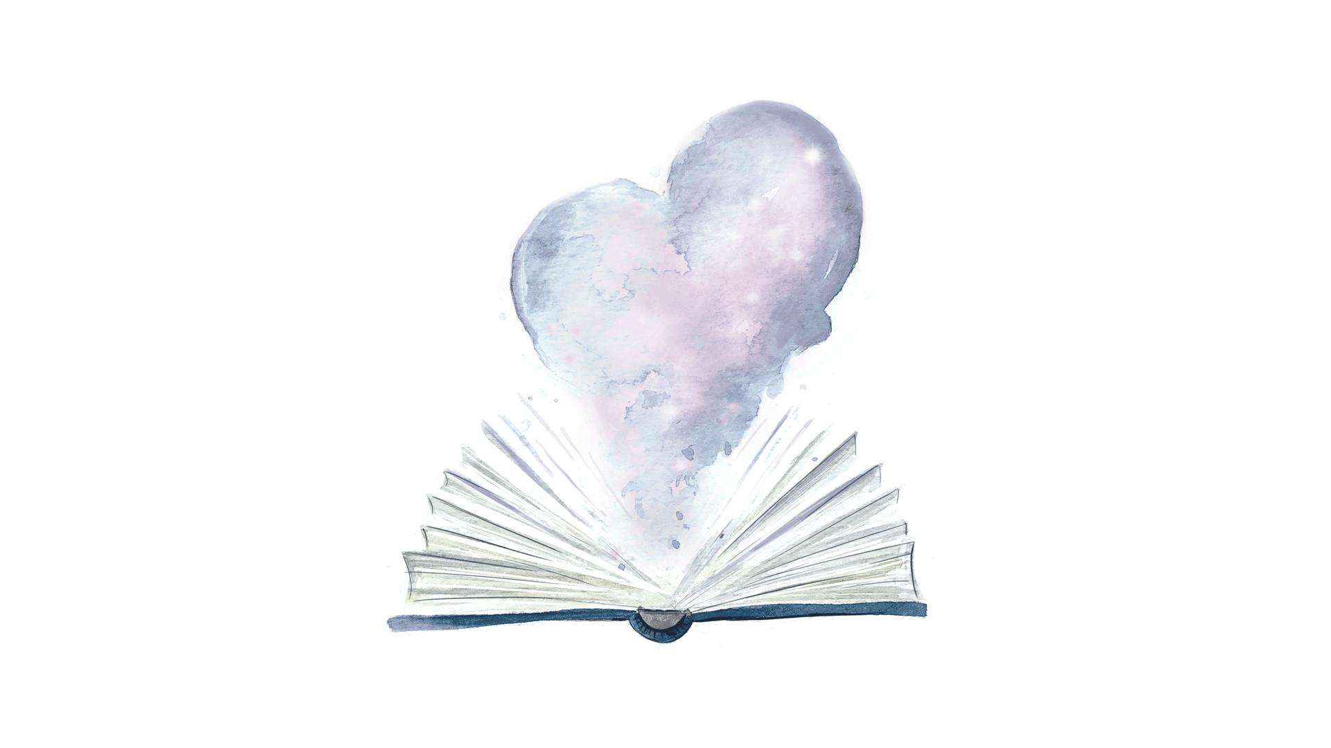 Kto czyta książki, żyje podwójnie